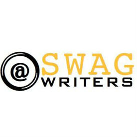 SWAG Writers