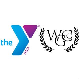 WGCC Wb YMCA