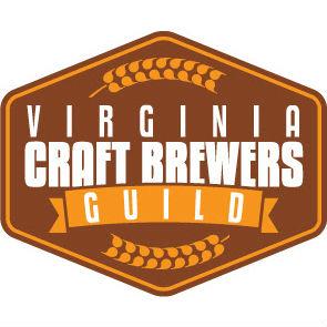 VirginiaCraftBeerCup
