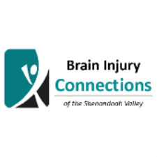 Brain Injury Connections of the Shenandoah Valley