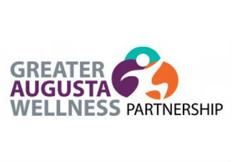 greater augusta wellness partnership