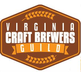 Virginia Craft Brewers Guild