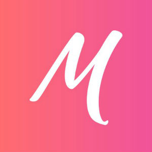 Mixbook
