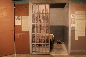 emu conscientious objectors