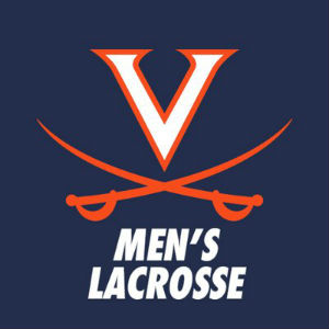 UVA men's lacrosse