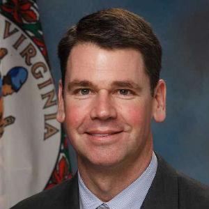 Matt Lohr