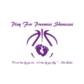 Play for Preemies Showcase