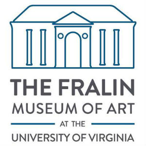 uva fralin museum of art