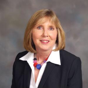 Carol Brydge