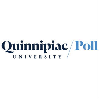 quinnipiac university poll