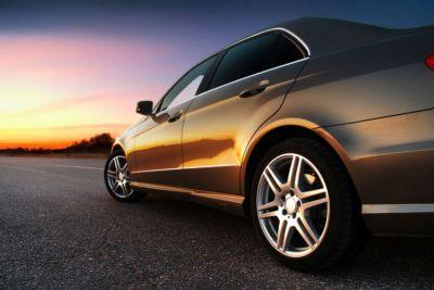 auto maintenance tips