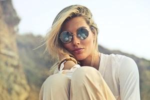 pittsburgh sunglasses