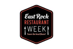 East Rock Restaurant Week