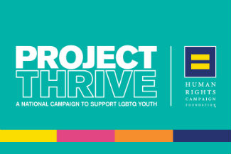 project thrive