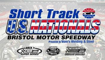 short track us nationals