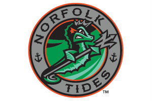 Norfolk Tides