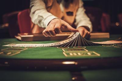 Global Poker Americans Ultimate Poker Solution