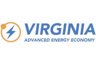 virginia advanced energy economy