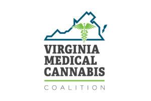 virginia medical cannabis coalition