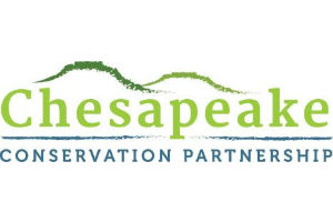 Chesapeake Conservation Partnership