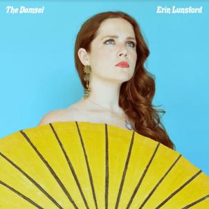 Erin Lunsford