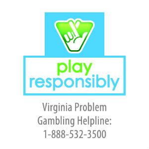virginia problem gambling helpline
