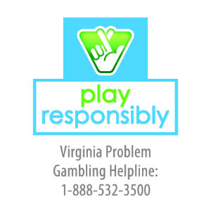 addiction hotline heady gambling