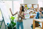 business situational leadership