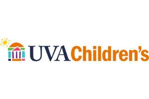 UVA Children's