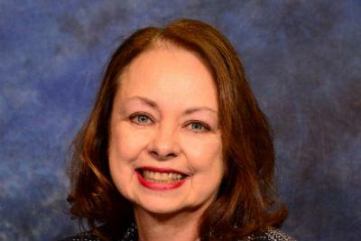 Pam Carter