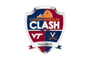 commonwealth clash