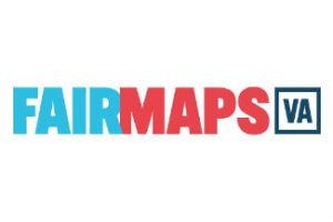 Fair Maps Virginia