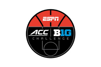 Big Ten/ACC Challenge