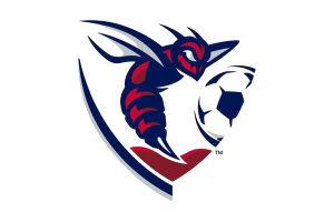 shenandoah university soccer