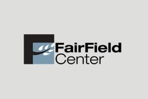 FairField Center