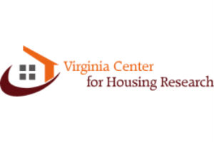 Virginia Center for Housing Research
