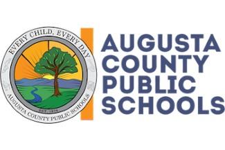 augusta county schools