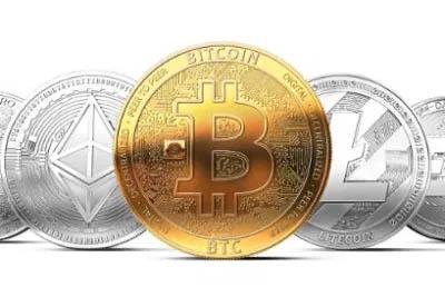 SafeTitan Coin