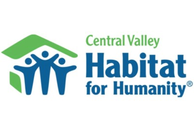 Central Valley Habitat for Humanity