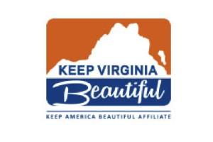 Keep Virginia Beautiful
