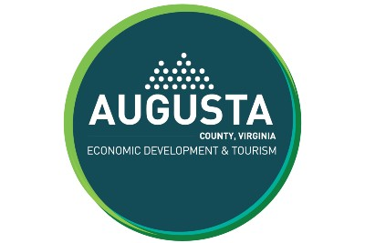 augusta county economic development