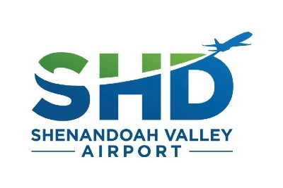 shenandoah valley aiport