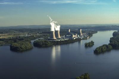 three mile island nuclear energy