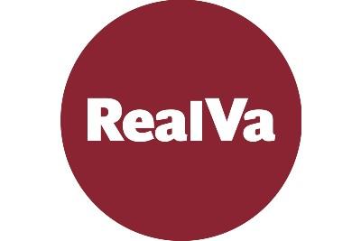 Real Virginia