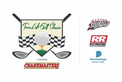 Turn Left Golf Classic
