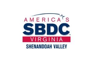 shenandoah valley sbdc