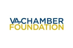 va chamber foundation