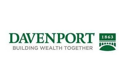 Davenport & Company