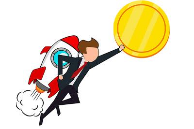 safetitan coin launch