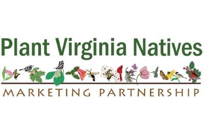 Plant Virginia Natives